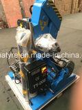 Commutatore portatile della gomma del camion 26 pollici con Alpina