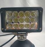45W 6inch LED Arbeitslicht für LKW (GT1020-45W)