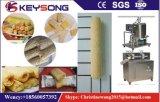 コア機械装置を処理する詰物によって満たされるスナック