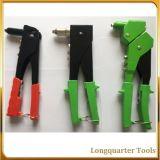 Инструмент клепальщика руки высокого качества