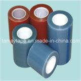 Tamay prägte schützenden Film (DM-058)