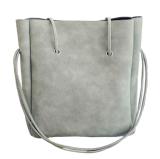 Borse casuali delle nuove donne dei sacchetti della signora spalla di modo della cartella (BDMC107)