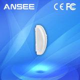Ansee Smart Interaction Detector de fugas de gas combustible Sistema de Inicio