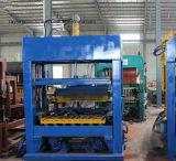 Macchine di collegamento del blocchetto della macchina del blocchetto della Cina/macchina blocco in calcestruzzo/blocco in calcestruzzo automatico che fa macchina Qt5-15
