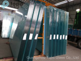 Building House Ultra Clear Float Glass (UC-TP)