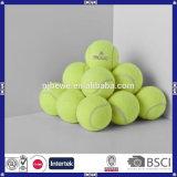 Impression personnalisée Billet de tennis durable Itf