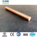 Cc752s Cuzn35pb2al Special Brass Stick for Casting Products