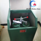Миниая машина Pulveriser для подготовки порошка