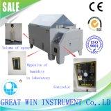 Programa de teste de equipamentos de pulverização de sal (GW-032)