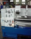 C6246 X1500mm Polpuar продавая Lathe