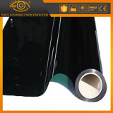 1 Ply Hot Selling Pelicula Solar Window Tintado Film
