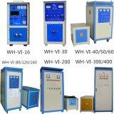 Máquina de calor supersónica de la inducción del equipo de calefacción de la frecuencia del grado del Ce del SGS