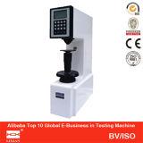 Hb 3000c 전자 Brinell 경도 검사자 (Hz 2508B)