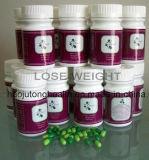 Jader original mais a perda de peso que Slimming comprimidos da dieta