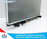 AUTO Radiator for Nissan Maxima'95-02 Qx A32 at