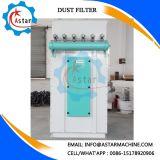 Se puede personalizar ampliamente colector de polvo de la bolsa de polvo de uso