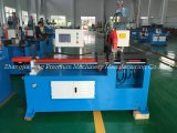 Plm-Qg350CNC Metallrohrschneider Machinery