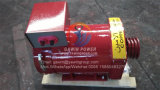 Alternador STC-10kw 380V 50Hz Roda Belt