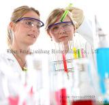 항간질약 CAS 148553-50-8를 위한 공장 공급 순수한 분말 Pregabalin (Lyrica)