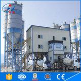 Fabrik-Preis Hzs60 mit hohe Leistungsfähigkeits-konkreter stapelweise verarbeitender Pflanze