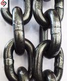 G43 Link cadenas de elevación con alta Strength-Diameter 18