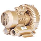 ventilatore di vendita caldo 3HP per strumentazione dentale