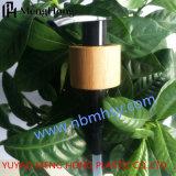 Pompa di plastica dell'erogatore della pompa della lozione del sapone liquido dello sciampo