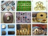 PVD Vakuumbeschichtung-Vergoldung-Maschine für Schmucksachen