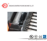 2016 Термально-Сожмите тоннель (подогреватель) нержавеющей стали (BS4535)