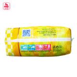 Pañales disponibles blancos del item del llano recién nacido saludable barato del bebé
