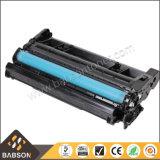 De Babson da fábrica cartucho de tonalizador preto da venda CF226A 226A diretamente para a impressora do cavalo-força