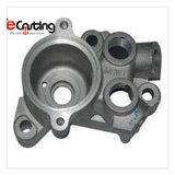 Обработка алюминия легированная сталь для изготовителей оборудования из нержавеющей стали