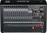 De speciale Nieuwe Versterker van de Macht Auprofessional van de Reeks van Js van de Mixer van het Ontwerp Audio