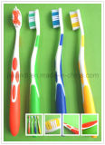 2015 новых зубных щеток с Massager