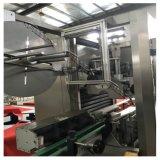 Машина для прикрепления этикеток втулки высокого качества польностью автоматическая от Fillex