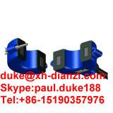 36mm 500A/5A IP67 Split-Core cts Pince de plein air sur le transformateur de courant