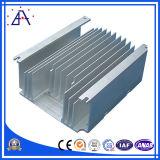 고품질 알루미늄 방열기 난방 장치
