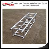Поднимите тип ферменной конструкции хорошего применения стойки ферменной конструкции башни алюминиевый