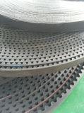 Cinghia di sincronizzazione di gomma di industria di alta qualità