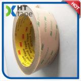 Beständiges 3m Hochtemperaturband des Haustier-9495MP
