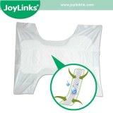 Erwachsene Wegwerfwindeln für urinausscheidenden Incontinence