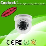 Мини-купольная камера для установки внутри помещений IR HD CCTV (Специальный дизайн для автомобиля)