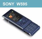 Commerce de gros Soni W20/W508/W595/W880/W980/W995 téléphone cellulaire/téléphone bon marché