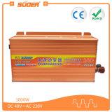 Suoer 1000Wの格子インバーター(FAA-1000F)を離れた48Vによって修正される正弦波