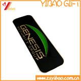 Autoadesivi su ordinazione del metallo dello smalto, autoadesivo dell'automobile del regalo di promozione del contrassegno del metallo (YB-HR-390)