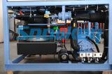 2017 최고 가격 관 얼음 만드는 기계
