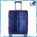 [بو248] [غود قوليتي] تصميم جديدة ألومنيوم إطار سفر حقيبة