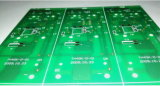 1.6mm de Raad van 4 PCB van de Laag met het Materiaal van Arlon voor Telecommunicatie