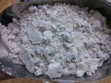 Diatomite / Monte refeição para borracha, Impressão e fabricação de papel