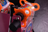 Máquina da selagem do copo com a máquina automática do aferidor do copo